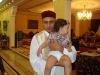 .سجل حضورك ... بصورة تعز عليك ... للبطل الشهيد القائد معمر القذافي - صفحة 40 Ousu_o10