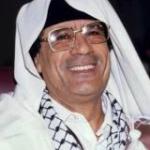 نداء ... للاخوة روح العروبة ... فرح ... الصقر الليبي 1111-5