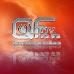 Qtoov_FaFa
