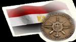 مصرى بحب ليبيا