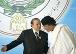 عاشق تراب الجزائر