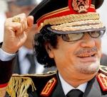 صخور ليبيا