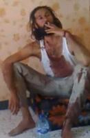 أخت أسود ليبيا الشرفاء