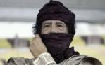 ليبيا تقاوم
