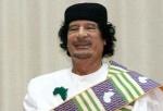 ليبيا خضراء1