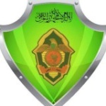 اسود ليبيا