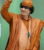 يا ليبيا يا جنة