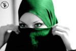 ترهونية بنت أجواد