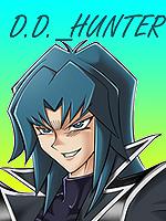 D.D._Hunter
