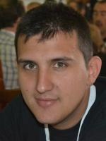 Emanuel Costa