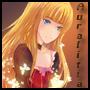 Auralitia