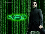 [RED].NEO