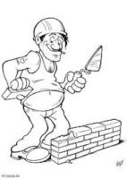 Escombro