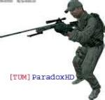 [S-M]ParadoxHD