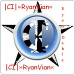 WGz-»RyanVian«-