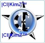 -|WGz|-KimZ™