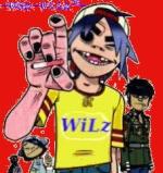 -WGz-WiLz™-