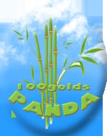 100golds (panda)