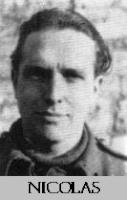 P.Renkin