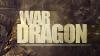 wardragon36