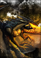 Dragon95