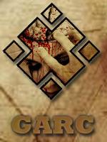 garcandrey