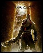 josezzz90