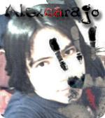 Alexcarajo