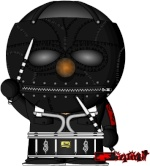 jsp dark demon