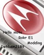 dehbam2189
