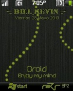 bill_kevin