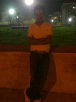 mr_faruQ
