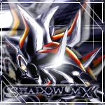 Shadow_mx