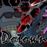 Dotown