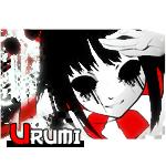 Urumi