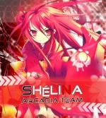 shelina