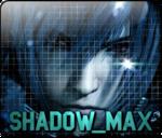 shadow_max