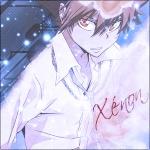 xenon971