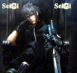 Seigi