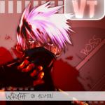 Wraht