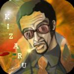 Kizaru-kun