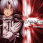 -Darkness-