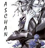 Aschan