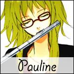 Pauline008