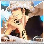 Death_K