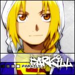 Farkill
