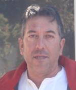 Jose Luis C