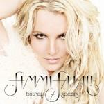 Milica_BritneyS