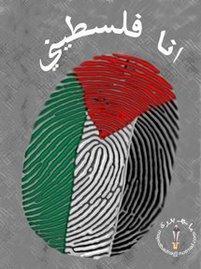 تهنئه بحلول عيد الأضحى المبارك على كل المسلمين بالعالم و لكل أعضاء منتدى الدعاية والإشهار N1098711