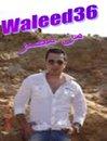 waleed36